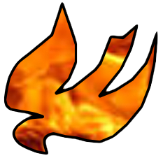 holy-spirit-shape-fire.png