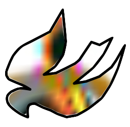 holy-spirit-multicoloured .png