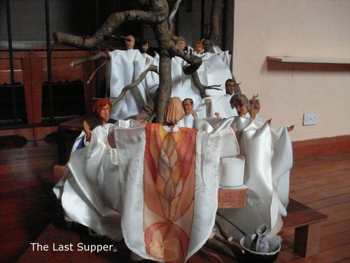 last-supper-1.jpg