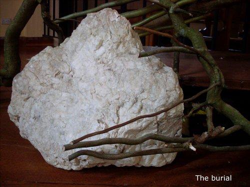 tomb-stone.jpg