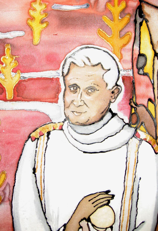 pope-benedict-tmd.jpg