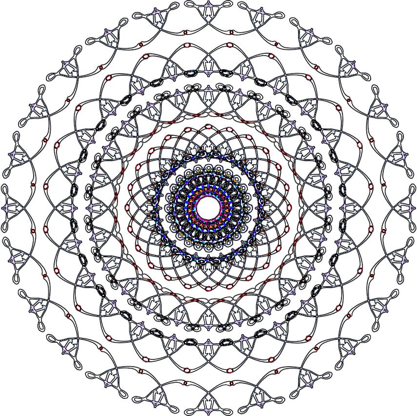 circle-blue-1.jpg