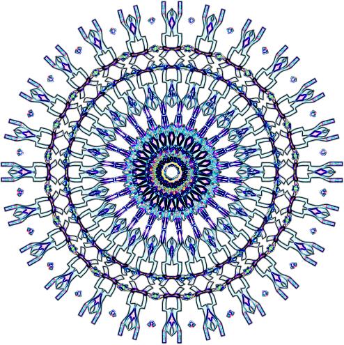 circle-blue-3.jpg