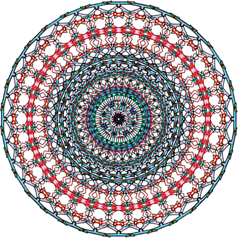 circle-blue-red.jpg