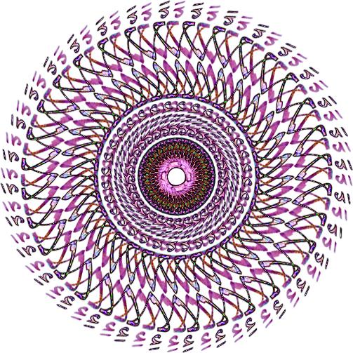 circle-cerise-1.jpg