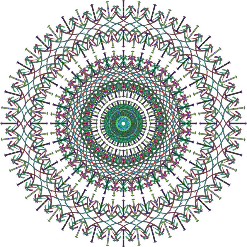 circle-green-cereise-3.jpg