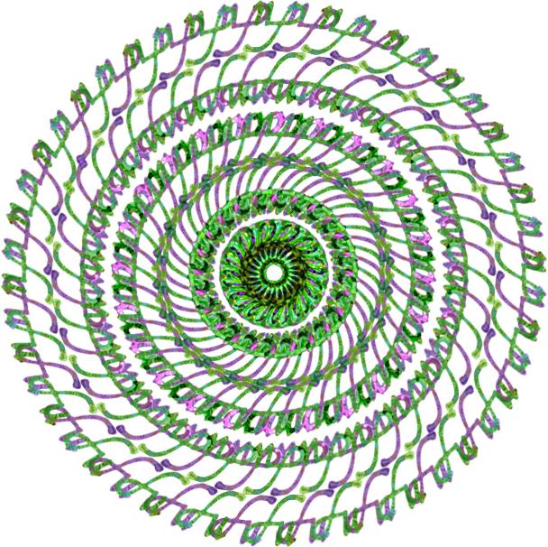 circle-green-cerise-1.jpg