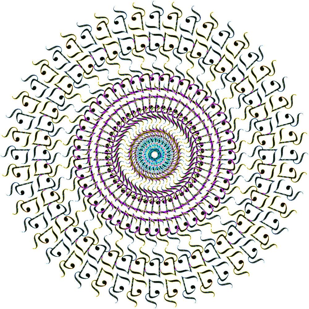 circle-mix-2.jpg