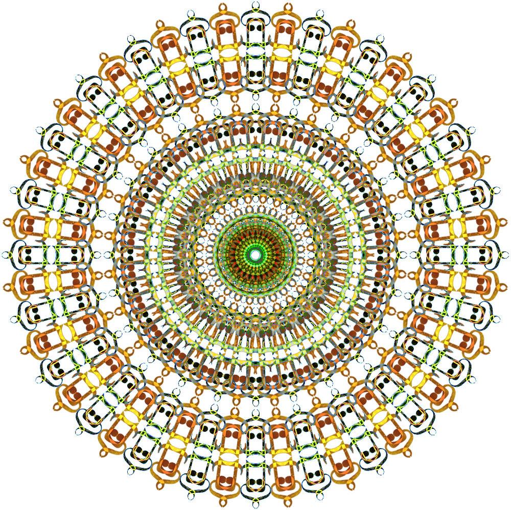 circle-mix-3.jpg