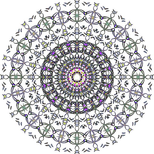 circle-mix-5.jpg