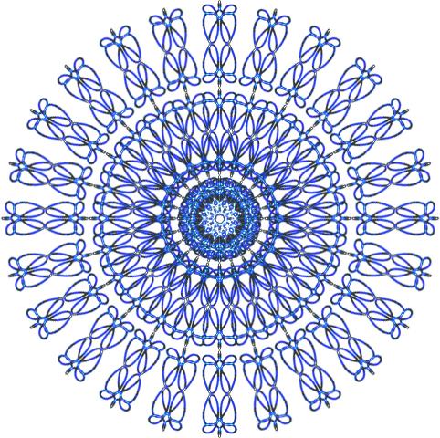 hex-blue-3.jpg
