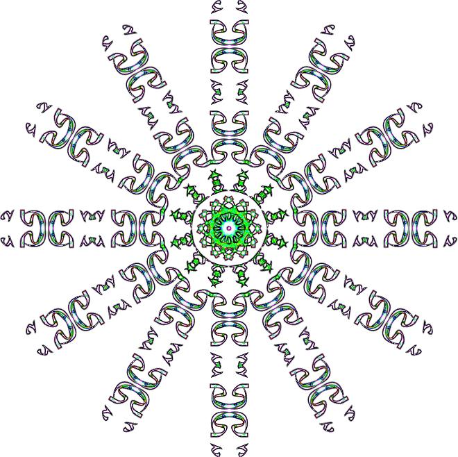 hex-green-2.jpg