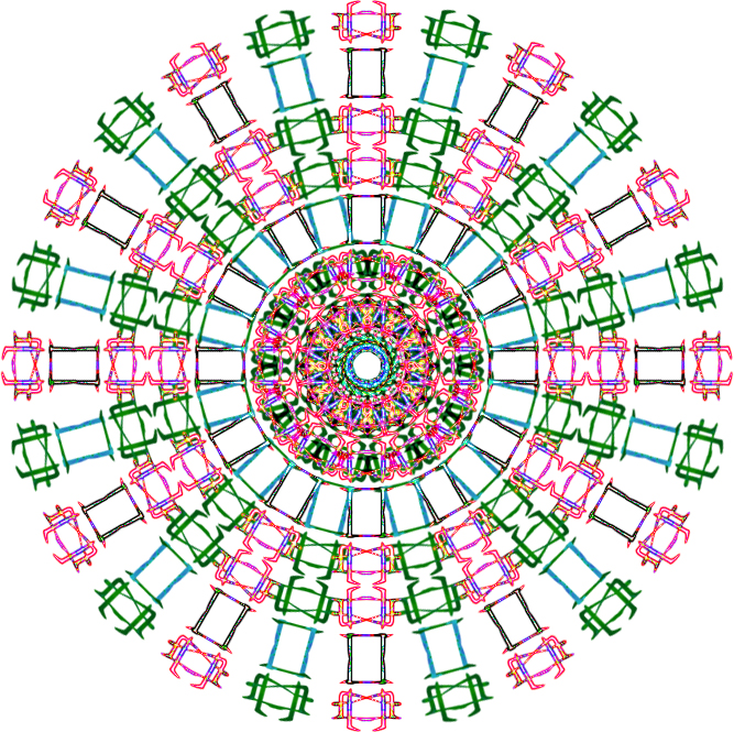 hex-green-pink-1.jpg