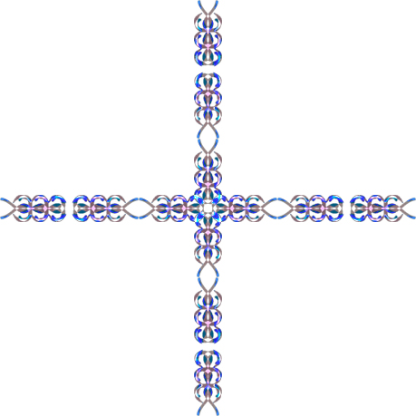 cross-blue-4.jpg