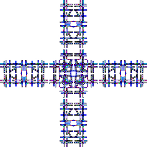 cross-blue-3.jpg