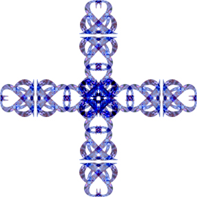 cross-blue-6.jpg