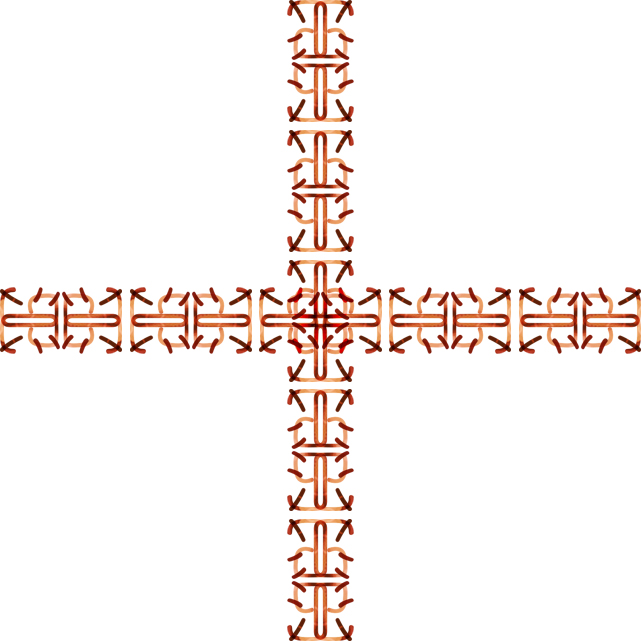cross-brown-5.jpg