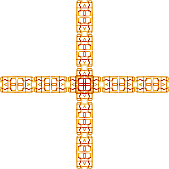 cross-brown-orange-3.jpg
