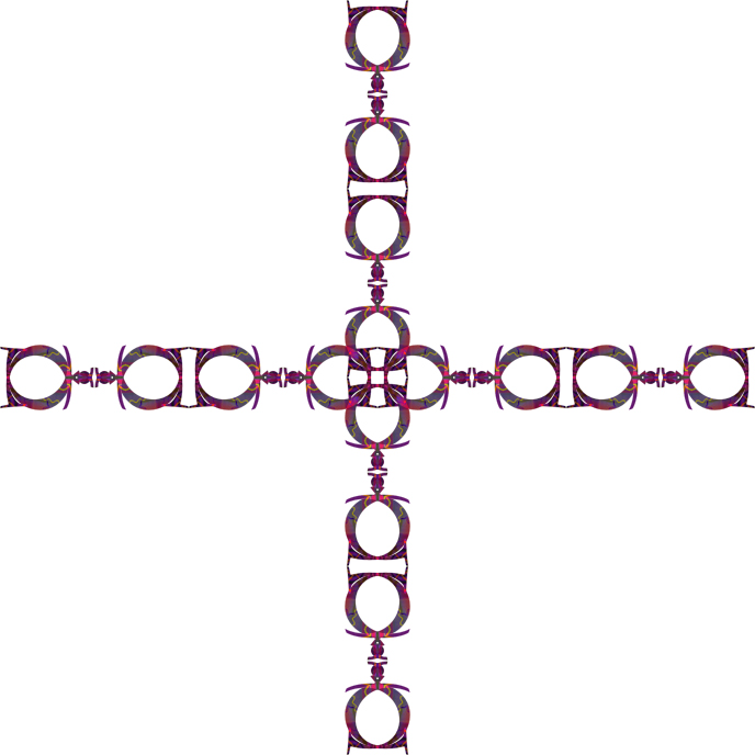 cross-cerise-grey-1.jpg