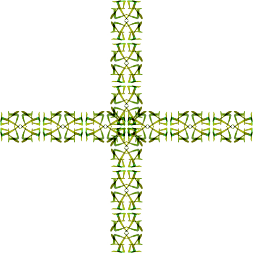 cross-green-1.jpg