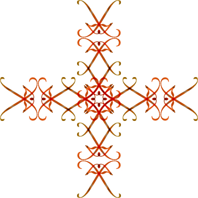 cross-orange-1.jpg