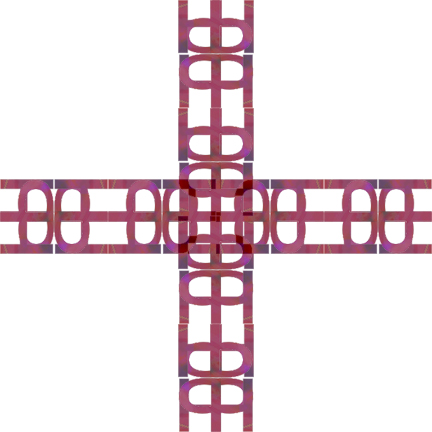cross-pink-1.jpg