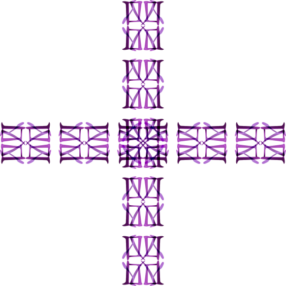 cross-purple-1.jpg