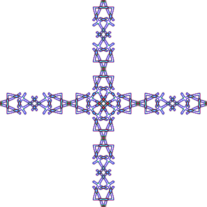 cross-purple-2.jpg