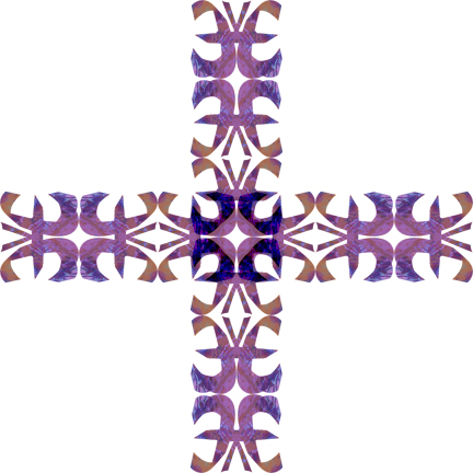cross-purple-brown-1.jpg