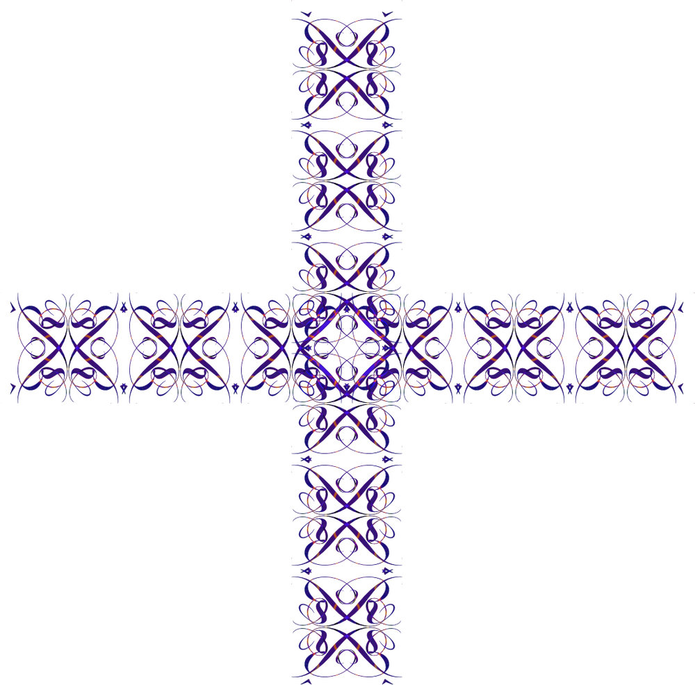 cross-purple-3.jpg
