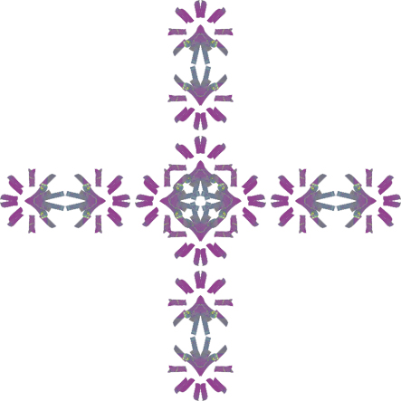 cross-purple-grey-1.jpg