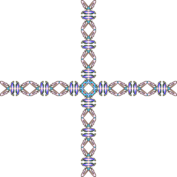 cross-purple-pink.jpg