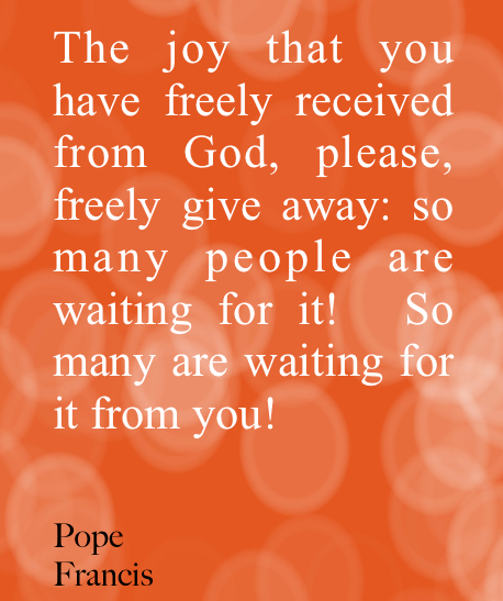 joy-pope-francis-quote.jpg