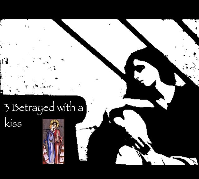 3-betrayal.png
