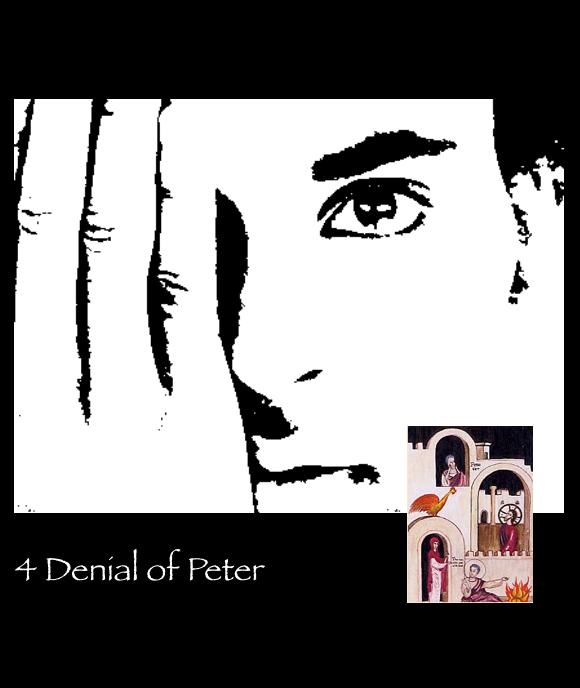 4-denial-peter.png