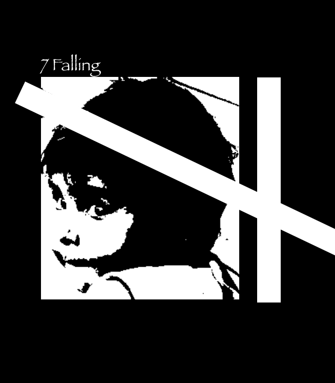7-falling.png