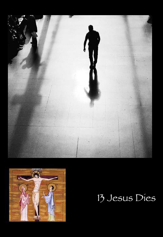 13-jesus-dies.png