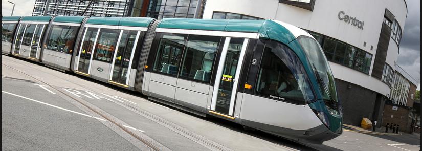 0-notts-tram.png