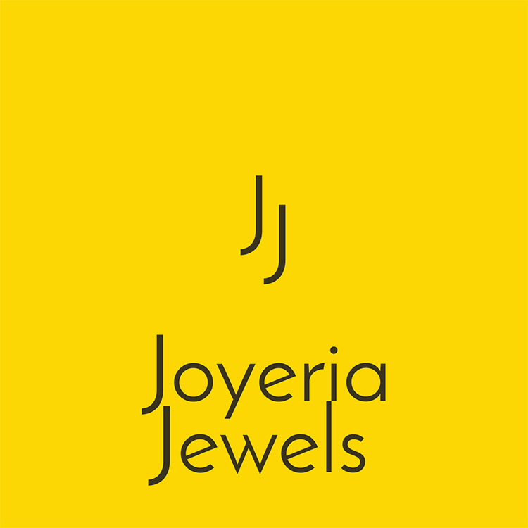 Joyeria Jewels