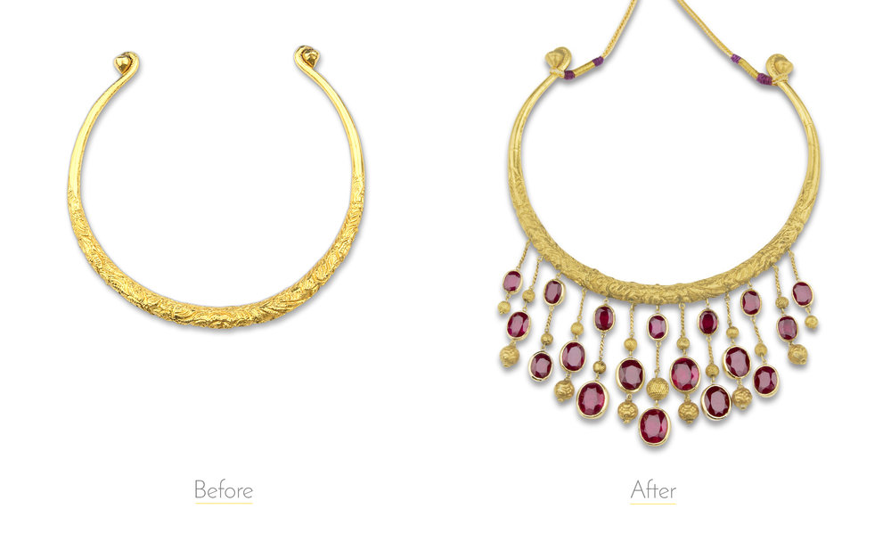 BeforeAfter_Necklace.jpg