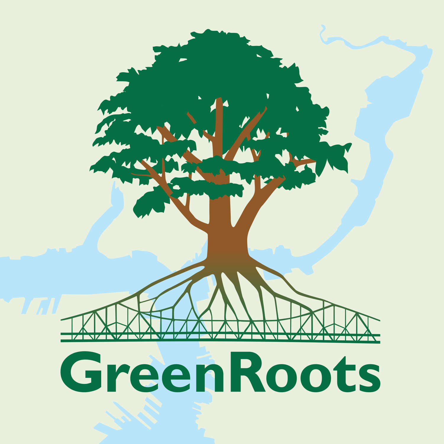 GreenRoots, Inc.