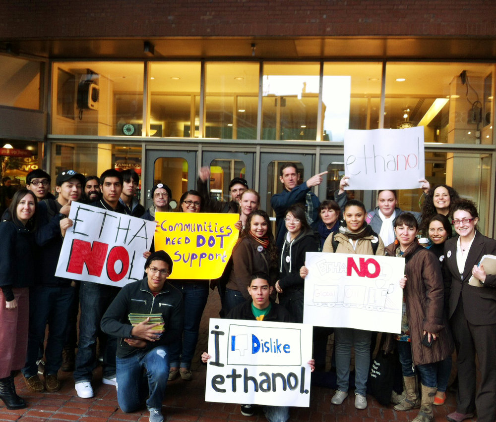 ethaNOl group photo in front of DOT 2-crop.jpg