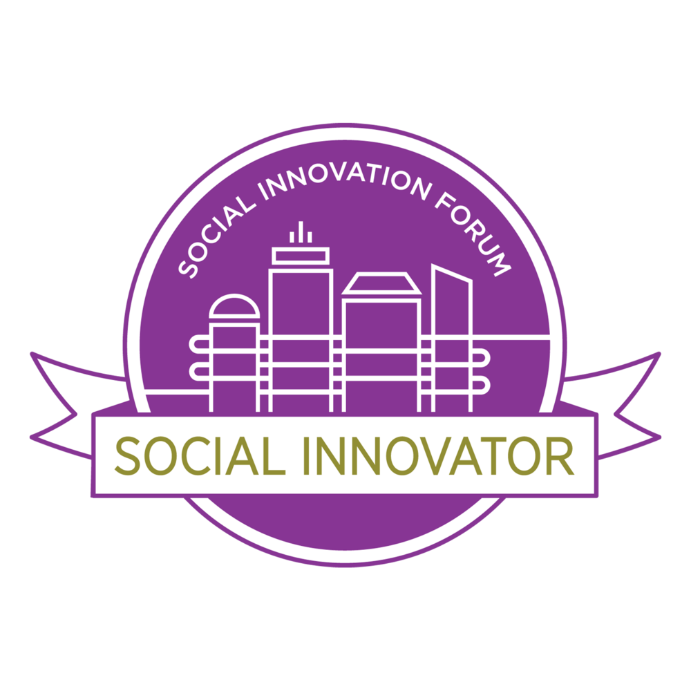 SIF_social_innovator_seal_3inhc_300dpi_transparent (5).png
