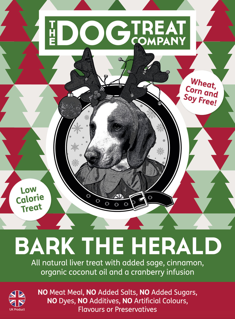 Bark the Herald.jpg