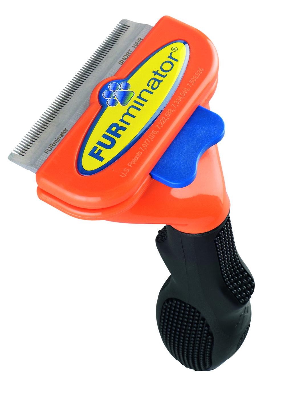 Furminator Medium tool.jpg