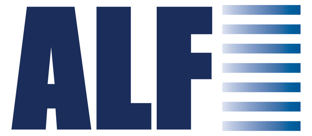 ALF logo[1].jpg