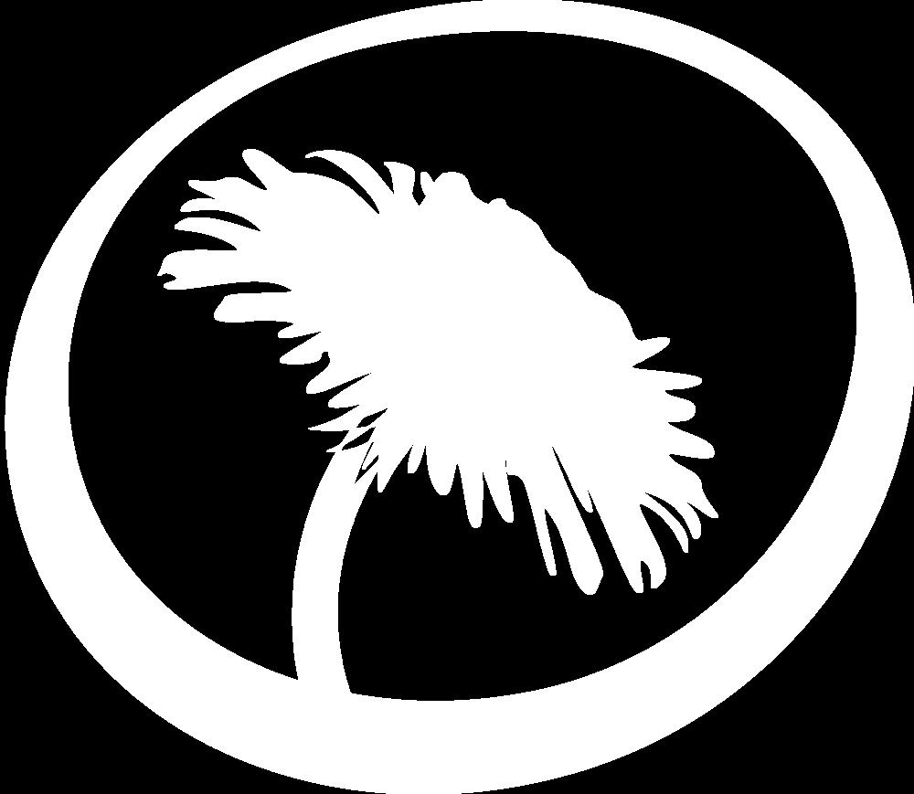 MP_logo_blomman_vit.png