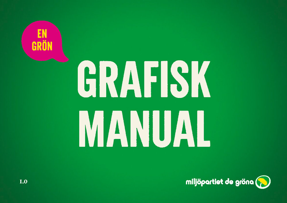 MP_Grafisk_manual_1,0_Sida_01.jpg