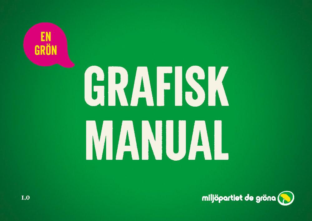 MP_Grafisk_manual_1,0_Sida_01.jpg
