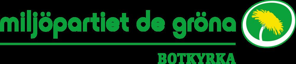 MP_logo_botkyrka_gron.png